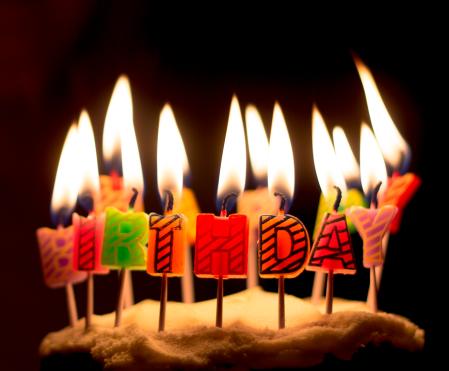 birthday-2377087_960_720