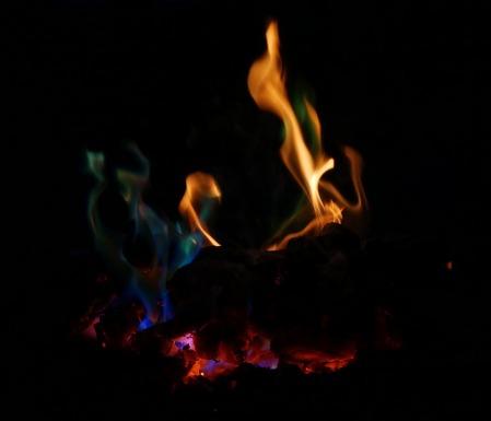fire-1436184_960_720