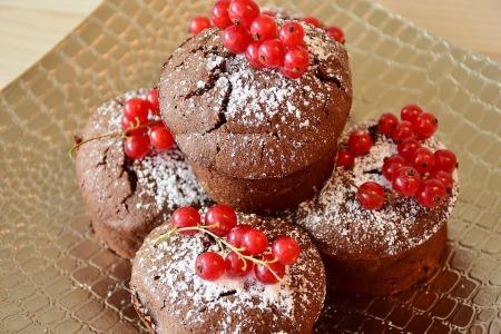 muffin-2513643_960_720