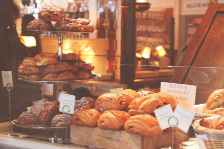 baked-goods-1867459_960_720