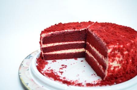 cake-889904_960_720
