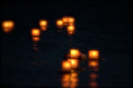 lantern-2277555_960_720