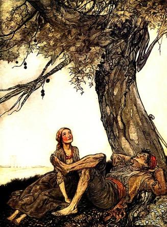 book-illustration-1712112_960_720