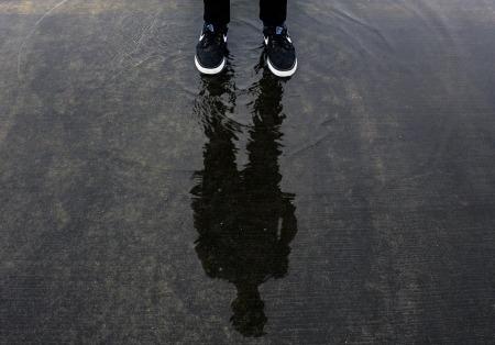 feet-1845598_960_720
