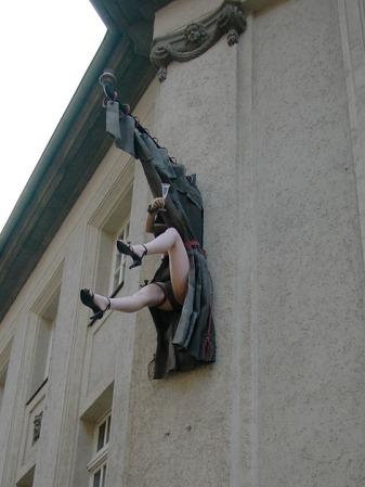 sculpture-247756_960_720