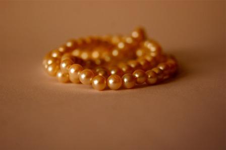 beads-93183_960_720