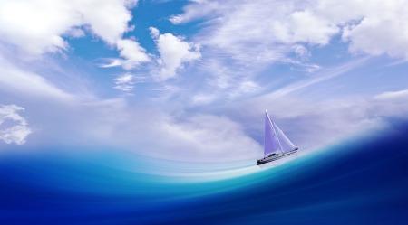 wave-1204156_960_720