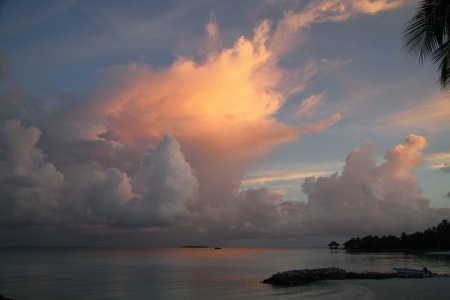 maldives-2137293_960_720
