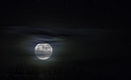 moonlight-1226253_960_720