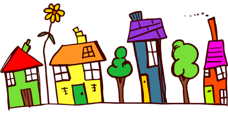 houses-1719055_960_720