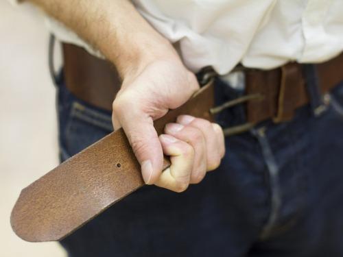 belts-1886069_960_720