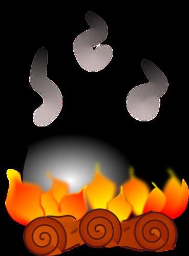 fire-40252_960_720