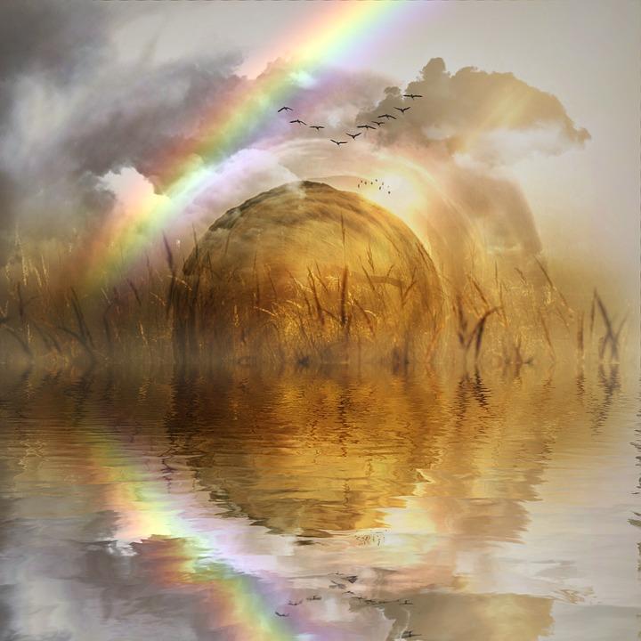 rainbow-646048_960_720