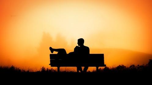 sunset-3349434_960_720
