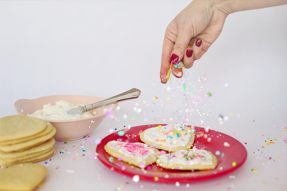 cookies-2000136_960_720