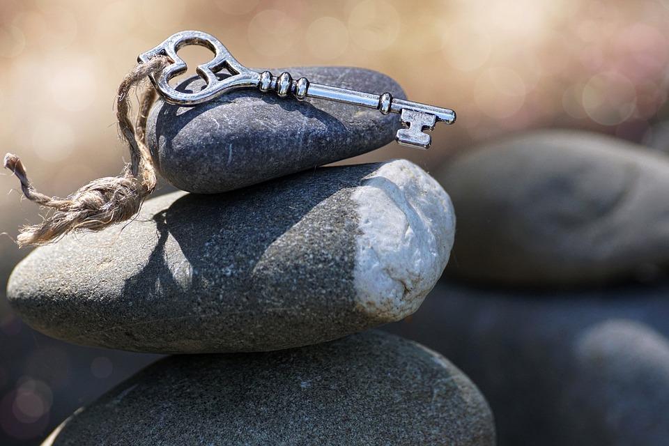 stones-3364324_960_720