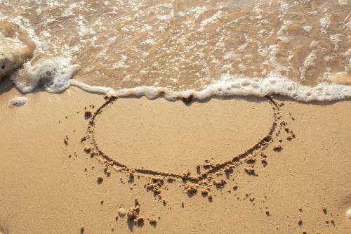 heart-1577861_1280