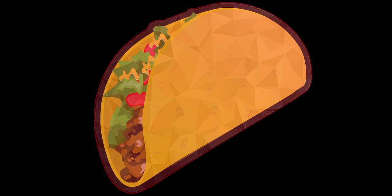 taco-3291599_1280