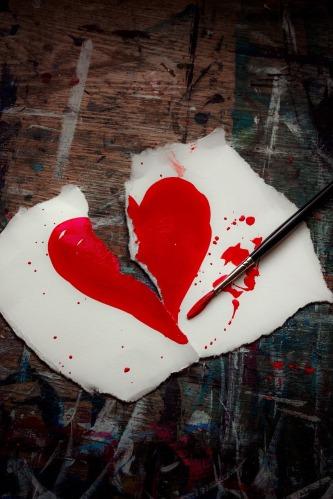 broken-heart-2208596_1280
