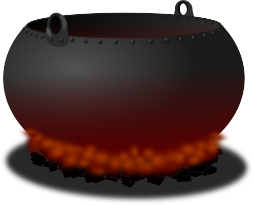 cauldron-161102_1280