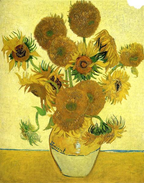 still-life-vase-with-fifteen-sunflowers-1888-1.jpg!Large