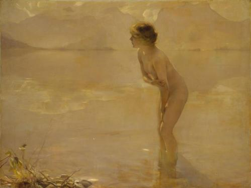 paul-chabas-september-morn-the-metropolitan-museum-of-art.jpg!Large