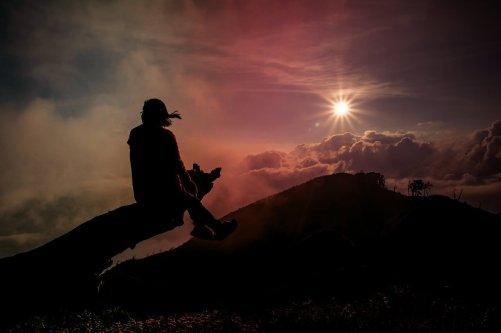sunset-2850957_1280