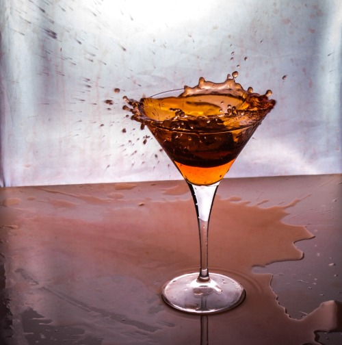 drink-3227630_1280
