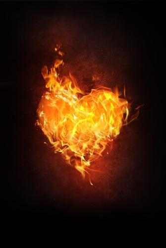 heart-1783918_1280
