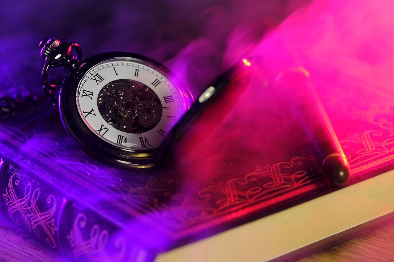 clock-3179159_1280