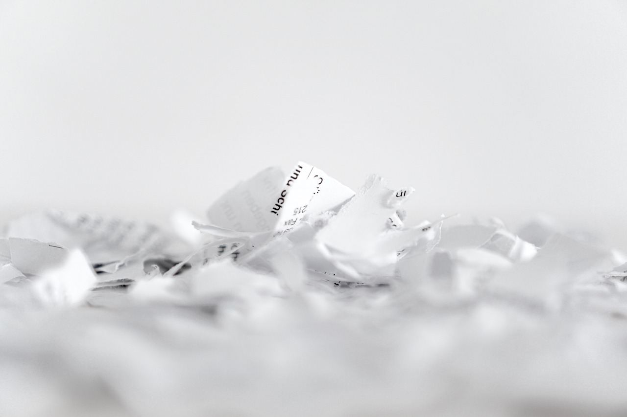 paper-1392749_1280