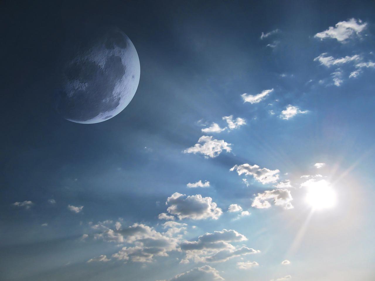 sky-583724_1280