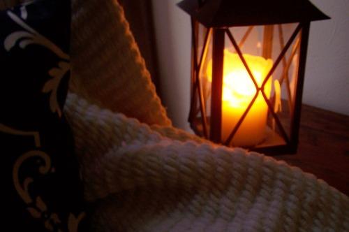 lantern-827784_1280