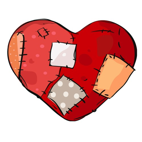 heart-4257684_1280