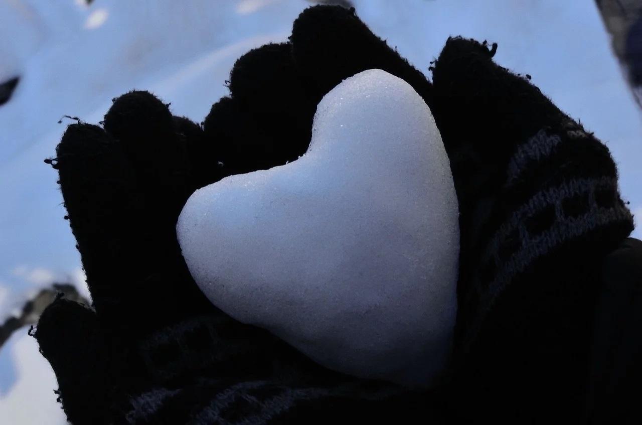 heart-1416344_1280
