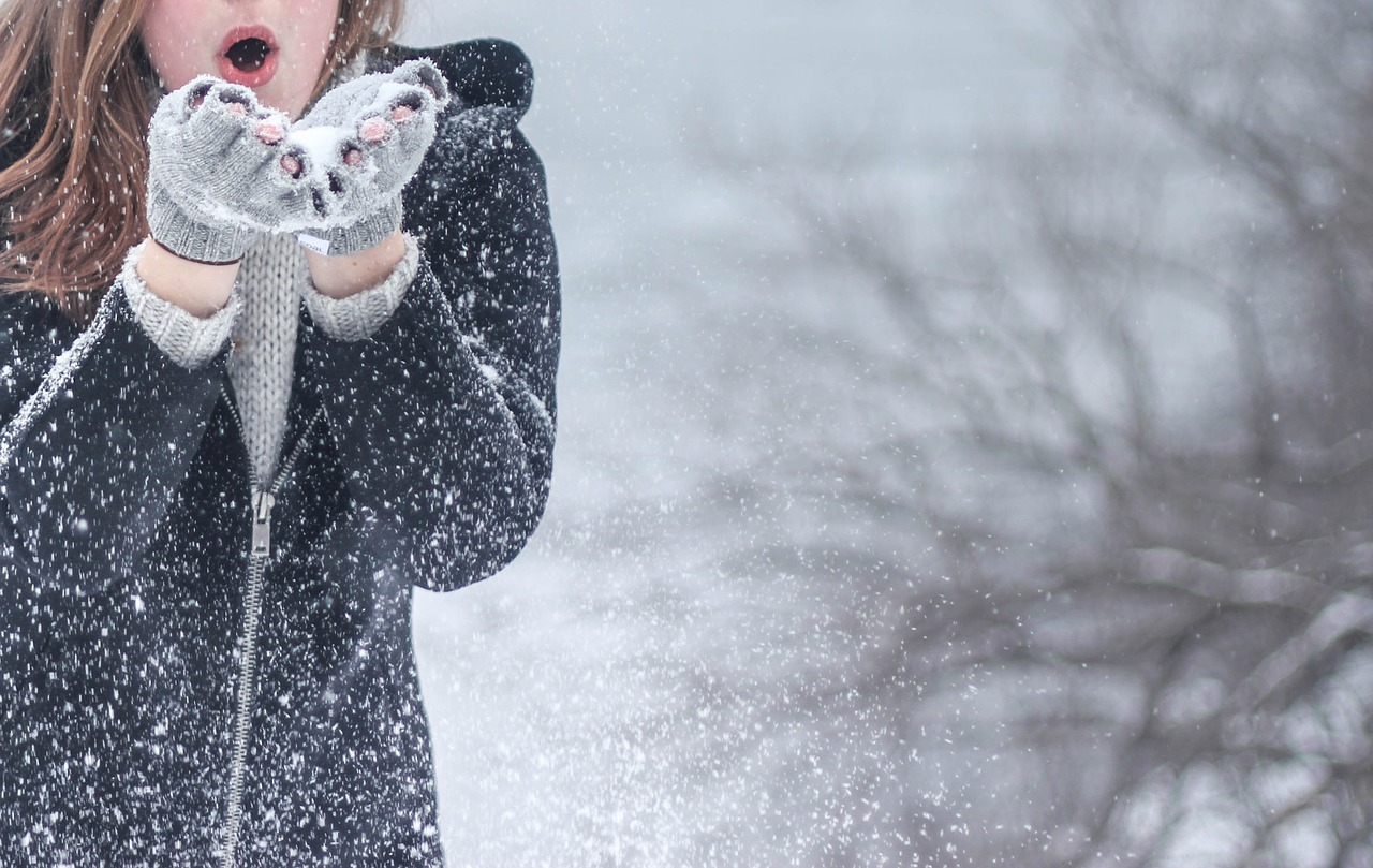 cold-1284028_1280
