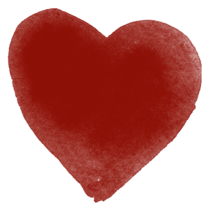heart-1623416_1280