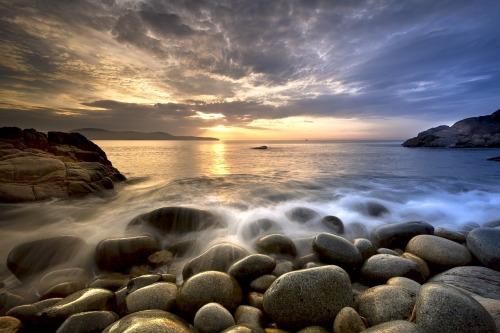 the-beach-3266660_1280