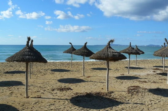 beach-254480_1280