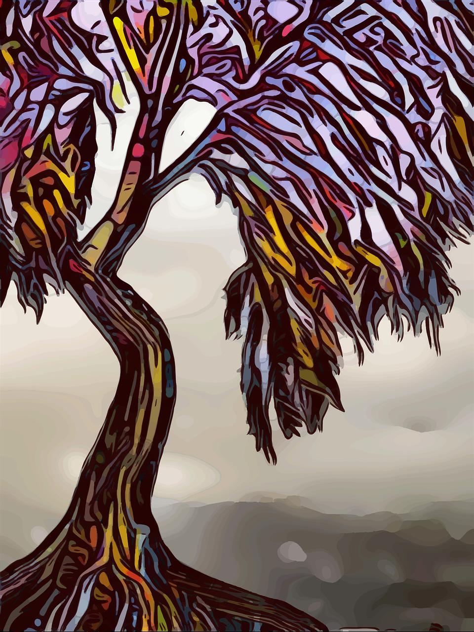 tree-3363518_1280