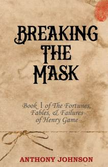 Breaking The Mask Front Cover JPEG