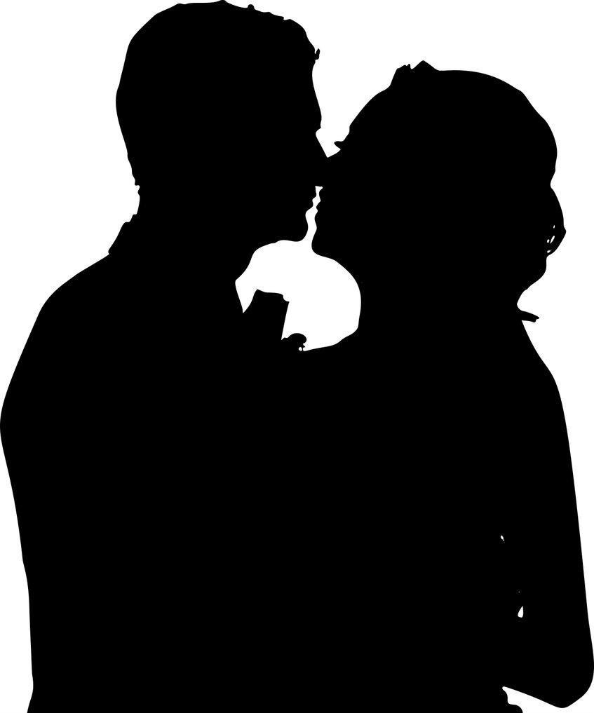 relationship-2750369_1280