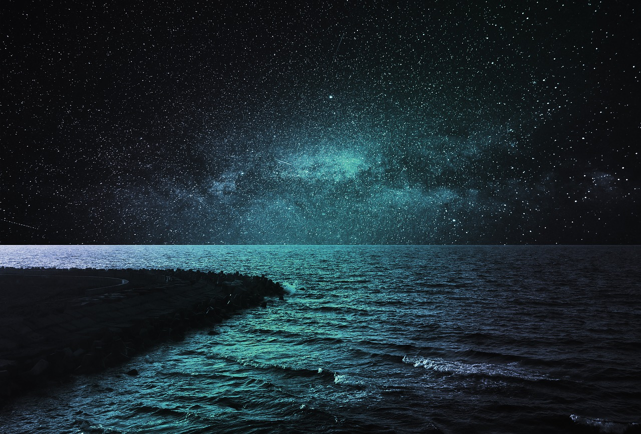 sea-3525316_1280